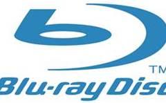 Blu-ray set to hit 100 million mark