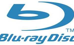 Blu-ray launched in Australia