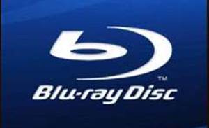 Panasonic sets up Blu-ray testing lab