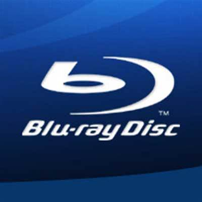 Blu-ray lags behind in European launch