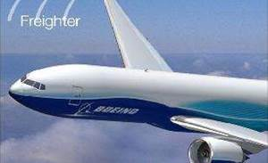Boeing 787 grounded over hacking fears