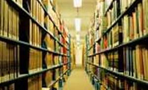 Digital library hits 1.5 million volumes