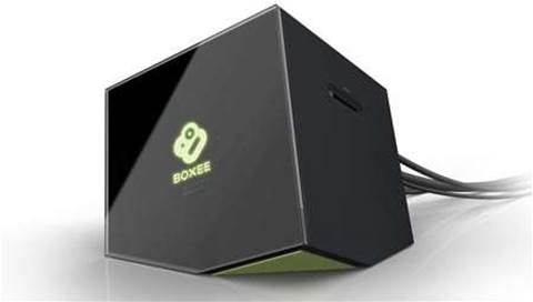 5 next-gen TV set top boxes for 2010