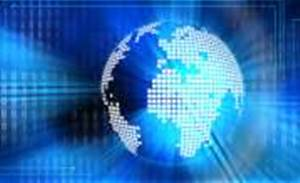Broadband 'critical' to future global development
