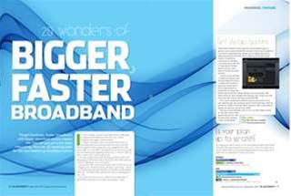 UK broadband prices hit new low