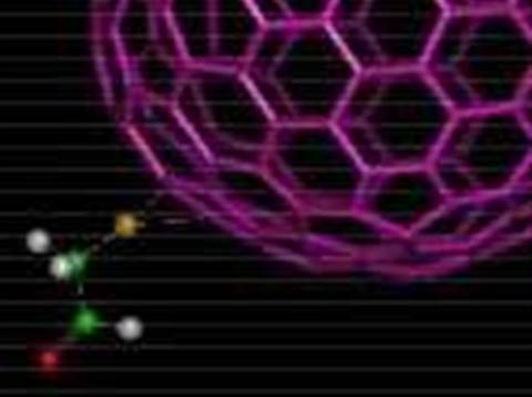 Video game GPUs find use in biological modelling