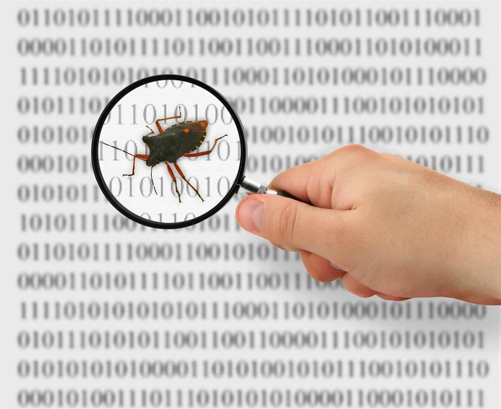 Internode finds bug in Ericsson DSLAMs