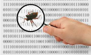 Microsoft will not pay bounties to bug hunters