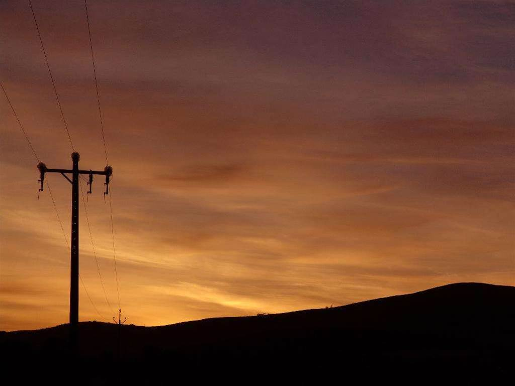 Bush gets $60m broadband boost