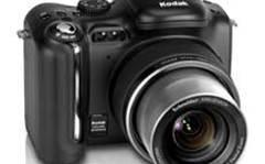 Digital camera sales double