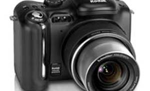 Digital camera sales double