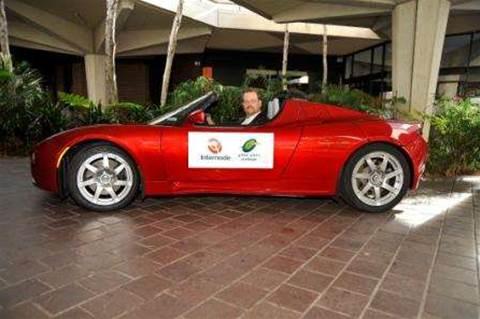 iPhone startup brings fuel price app to Australia