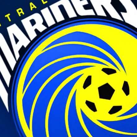 Mariners Finalise W-League Squad