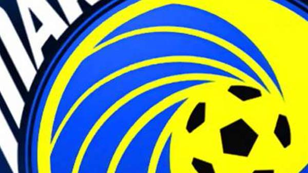 Mariners Youth See Off AIS