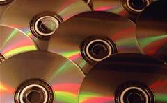 ATO loses thousands of records on unencrypted CD