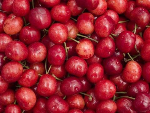 Internode slams NBN cherry-pick rules