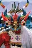Mapuche Indians declare war on Microsoft