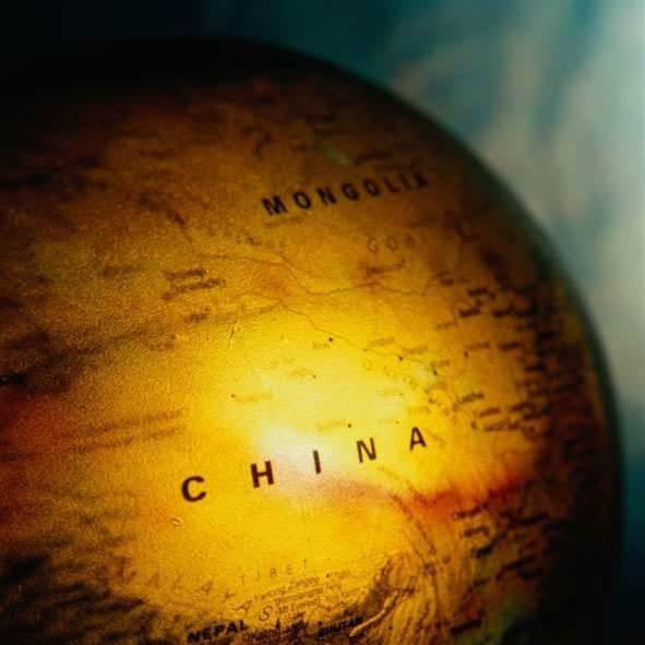 China websites demand true identities be revealed