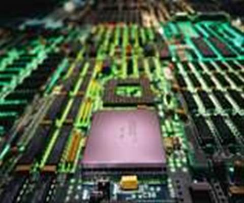 ARM gives IBM a hand against Intel