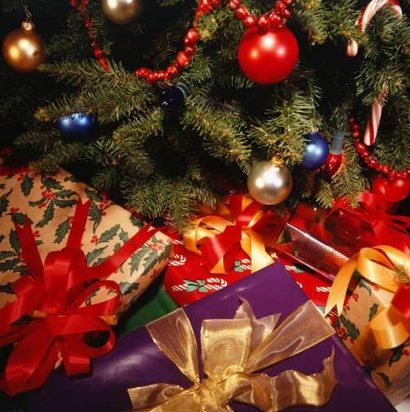 Windows Phone 7 coming for Christmas
