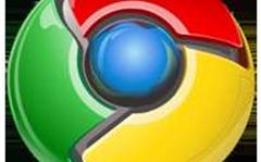 Google posts Chrome security fixes