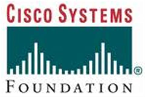 Free Software Foundation settles case with Cisco