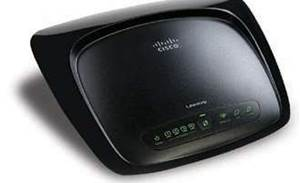 Cisco continues shopping spree
