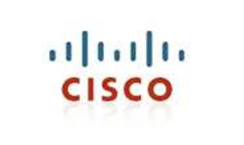 Cisco plots WiMax takeover