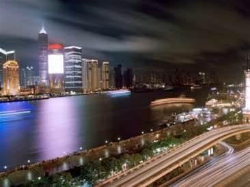 Urban planners get virtual community
