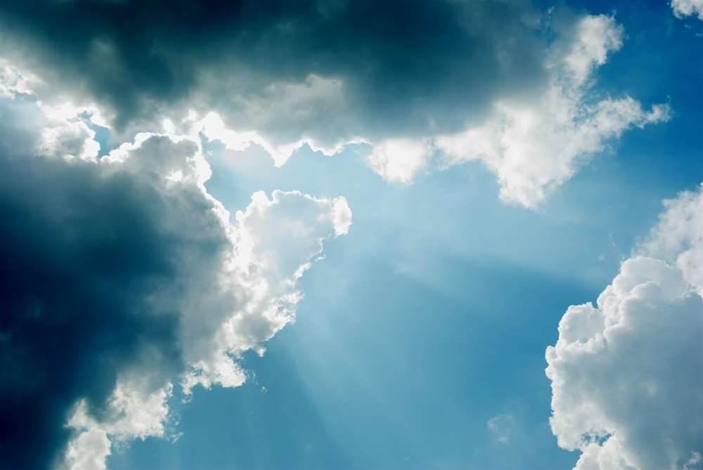 Microsoft calls for cloud security legislation