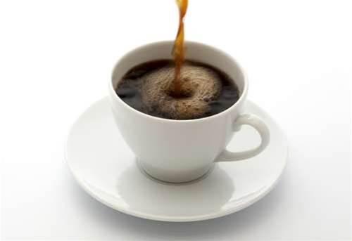 Google unleashes Caffeine index tool