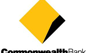 Commonwealth Bank phishing scam changes its MO