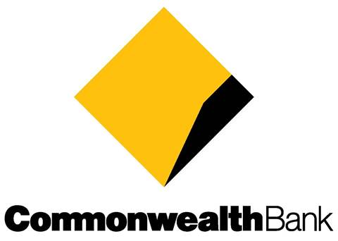 Commonwealth Bank phishing scam alert