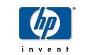 HP steps up information management push