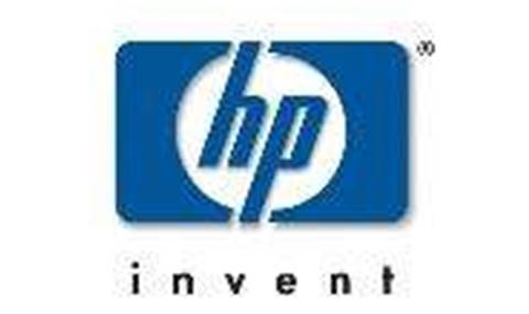 HP revamps infrastructure strategy