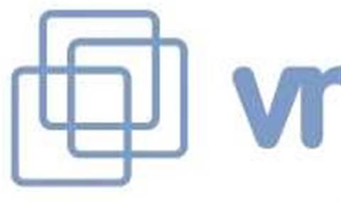 VMware snaps up Yahoo's Zimbra