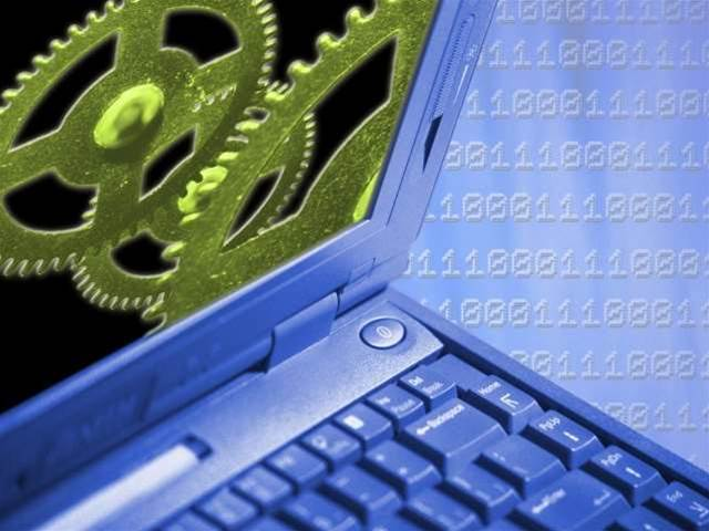 Secure Computing snaps into gear