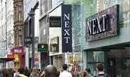 Consumers trust big name brands online