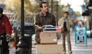 Global standardisation delivers benefits at UPS