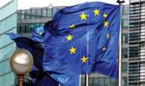 EU security agency warns on European network resilience