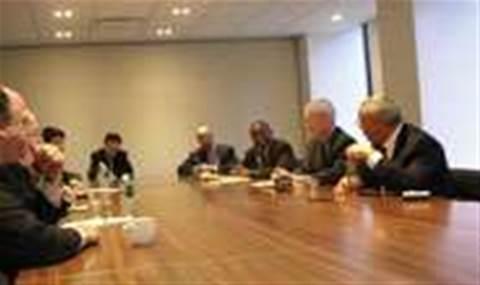 iTnews asks: Can a caretaker Government sign ACTA?