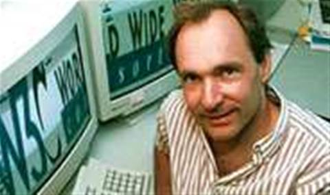 "Sorry about the ""//"", says Tim Berners-Lee"