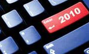 Systems suffer new year hangover