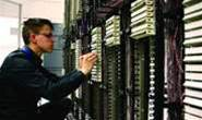 IT to go outside IT department, says Gartner