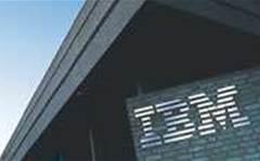 IBM wins school virtualisation deal