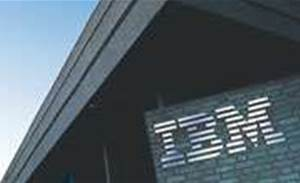 IBM hit by mainframe lawsuit