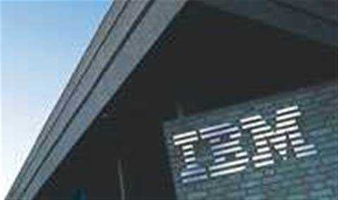 IBM wins school virtualisation deal