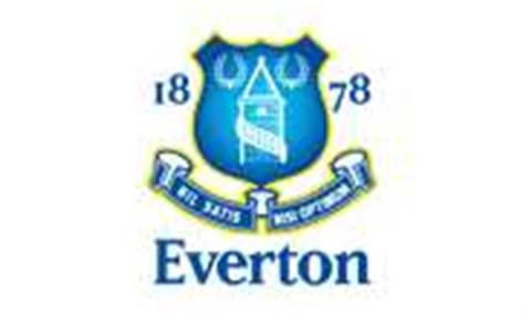 Everton tackles spam with SaaS option