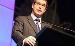 "Conroy defends the ""real"" Telstra-NBN Co deal"
