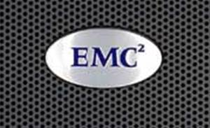 EMC unleashes automated tiering for enterprise storage